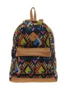 Aldo Feener Aztec Backpack - Lyst