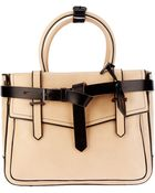 Reed Krakoff Boxer Tote - Lyst