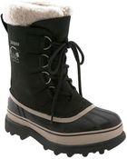 Sorel Caribou Boot Women - Lyst