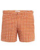 Orlebar Brown Setter Swim Shorts - Lyst
