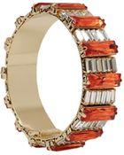 MSGM Bracelets - Lyst