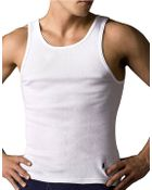 Polo Ralph Lauren 2-Pack Big And Tall Tank Tops - Lyst