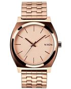 Nixon The Small Time Teller' Watch - Lyst