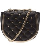 Thomas Wylde Cutie Pie Bag - Lyst