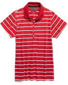 Tommy Hilfiger Golf Stripe Polo - Lyst