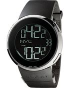 Gucci I- Watch - For Men - Lyst