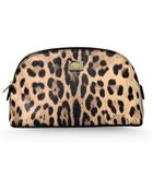 Dolce & Gabbana Beauty Case - Lyst