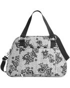 LeSportsac Abbey Weekender Bag - Lyst