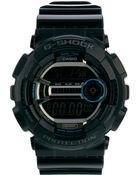 G-Shock Gshock Watch Gd1101er - Lyst