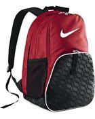 Nike Brasilia 6xl Backpack - Lyst