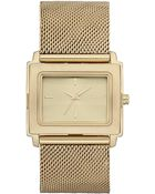 DKNY Stainless Steel Watch  - Lyst