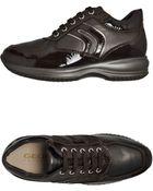 Geox Sneakers - Lyst