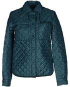 Lavenham Jacket - Lyst