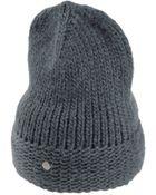 Peuterey Hat - Lyst