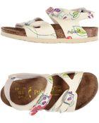 Papillio By Birkenstock Sandals - Lyst
