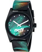 Neff Daily Wild Watch - Lyst