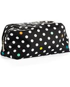 LeSportsac Two Piece Cosmetics Case - Lyst