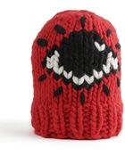 Wool And The Gang Beanie - Lyst