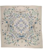 Cacharel Square Scarf - Lyst