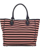 Deux Lux Raleigh Tote - Lyst