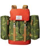 Poler Rucksack Backpack - Lyst
