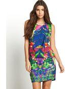 Y.a.s Wilder Dress - Lyst