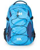 Helly Hansen Dublin Backpack - Lyst
