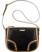 Nine West Through The Meadow Crossbody - Lyst