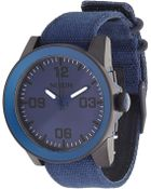 "Nixon ""The Corporal"" Watch - Lyst"