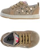 Naturino Low-Tops & Trainers - Lyst