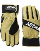 Oakley Factory Winter Glove - Lyst