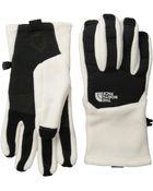 The North Face Women'S Denali Etip™ Glove - Lyst