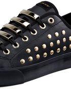 DKNY Barbara Sneaker - Lyst