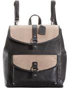 Kensie Mixology Backpack - Lyst
