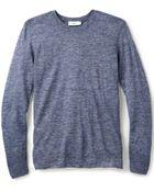 Closed Long Sleeve T-Shirt - Lyst