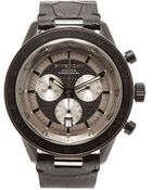 Givenchy Watch - Lyst