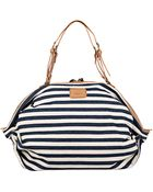 Pepe Jeans Town Bag - Pl030562 - Lyst