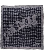 Golden Goose Deluxe Brand Square Scarf - Lyst