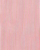 English Laundry Long-Sleeve Narrow Striped Dress Shirt - Lyst