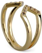 Elizabeth And James Ring - Lyst