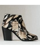 Loeffler Randall Boots - Lyst