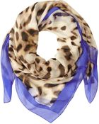 Vince Camuto Soft Animal - Lyst