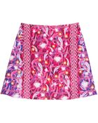 Peter Pilotto Nova Skirt - Lyst