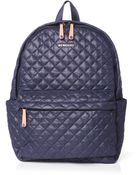 MZ Wallace Backpack - The Metro - Lyst