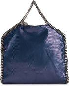 Stella McCartney 'Falabella' Shoulder Bag - Lyst
