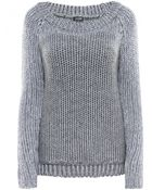 2nd Day Grace Sweater - Lyst