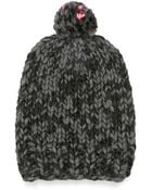 Wool And The Gang Zion Lion Knit Mix - Lyst
