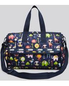 Lesportsac Diaper Bag - Travel - Lyst