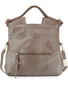 Foley + Corinna Mid City Zip/Fold-Over Tote Bag - Lyst