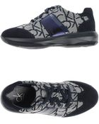 CK Calvin Klein Low-Tops & Trainers - Lyst